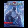 Kép 1/2 - Dungeons & Dragons RPG - Storm King's Thunder - EN
