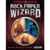 Kép 1/2 - Dungeons & Dragons: Rock Paper Wizard - EN