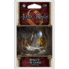 Kép 1/2 - FFG - Lord of the Rings LCG: Beneath the Sands - EN