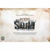 Kép 1/2 - New Salem - EN