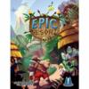 Kép 1/2 - Epic Resort 2nd Edition - EN