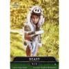 Kép 1/2 - Tokens for MTG - Cosplay Token Beast 3/3 (10 pcs)