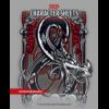 Kép 1/2 - Dungeons & Dragons RPG - Character Sheets - EN