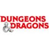 Kép 1/2 - Dungeons & Dragons - Zauberkarten für Paladine - DE