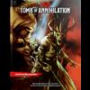 Kép 1/2 - Dungeons & Dragons RPG - Tomb of Annihilation - EN