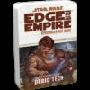 Kép 1/2 - FFG - Star Wars RPG: Edge of the Empire - Droid Tech Specialization Deck - EN