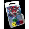 Kép 1/2 - Legion - 16mm Dice - Star Realms