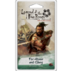 Kép 1/2 - FFG - Legend of the Five Rings LCG: For Honor and Glory - EN