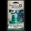 Kép 1/2 - FFG - Legend of the Five Rings LCG: The Chrysanthemum Throne - EN