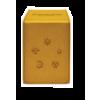 Kép 1/2 - UP - Alcove Flip Box - Gold for Magic