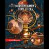 Kép 1/2 - Dungeons & Dragons RPG - Mordenkainen's Tome of Foes - EN