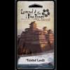 Kép 1/2 - FFG - Legend of the Five Rings LCG: Tainted Lands - EN