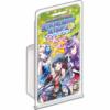 Kép 1/2 - Starlight Stage: Shining Star Expansion - EN