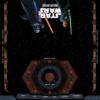 Kép 1/2 - FFG - Star Wars: Roleplaying Gamemat