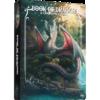 Kép 1/2 - Book of Dragons (Tuck Box) - EN