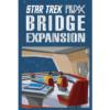 Kép 1/2 - Star Trek Fluxx Bridge Expansion - EN