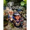 Kép 1/2 - Invisible - EN/HU