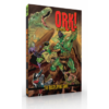 Kép 1/2 - Ork: The Roleplaying Game - EN