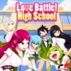 Kép 1/2 - Love Battle! High School - EN