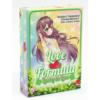 Kép 1/2 - Love Formula Expansion - Lucky In Love - EN