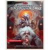 Kép 1/2 - D&D RPG - Dungeon of the Mad Mage RPG Book - EN