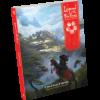 Kép 1/2 - FFG - Legend of the Five Rings RPG - Emerald Empire The Essential Guide to Rokugan - EN