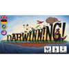 Kép 1/2 - Darwinning - EN/DE