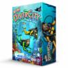 Kép 1/2 - Mini DiverCity - EN