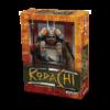 Kép 1/2 - Kodachi - EN