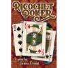 Kép 1/2 - Ricochet Poker - EN