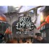 Kép 1/2 - Brass Empire: New Canton - EN