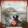 Kép 1/2 - FFG - Legend of the Five Rings Roleplaying Gamemat