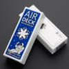 Kép 1/2 - Air Deck Astronauts Playing Cards
