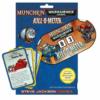 Kép 1/2 - Munchkin Warhammer 40,000  Kill-O-Meter - EN