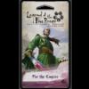Kép 1/2 - FFG - Legend of the Five Rings LCG: For the Empire - EN