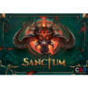 Kép 1/2 - Sanctum - EN