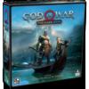 Kép 1/2 - God of War: The Card Game - EN