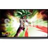 Kép 1/2 - UP - Playmat Dragon Ball Super V1