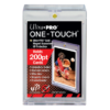 Kép 1/2 - UP - UV One Touch Magnetic Holder 200PT