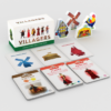 Kép 1/2 - Villagers: Expansion Pack - EN