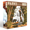 Kép 1/2 - Parks - EN