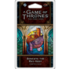 Kép 1/2 - FFG - A Game of Thrones LCG 2nd Edition: Beneath the Red Keep - EN