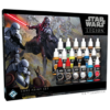 Kép 1/2 - FFG - Star Wars Legion: Core Paint Set
