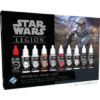 Kép 1/2 - FFG - Star Wars Legion: Imperial Paint Set