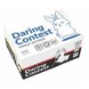 Kép 1/2 - Daring Contest: Family Edition - EN