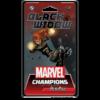 Kép 1/2 - FFG - Marvel Champions: The Card Game - Black Widow - EN