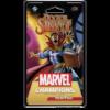 Kép 1/2 - FFG - Marvel Champions: The Card Game - Doctor Strange - EN