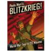 Kép 1/2 - Blitzkrieg! - EN