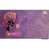 Kép 1/2 - FFG - Marvel Champions: Ms. Marvel Game Mat