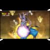 Kép 1/2 - UP - Playmat - Dragon Ball Super Beerus